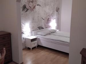 De luxe szoba