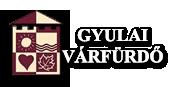 Gyulai Várfürdő